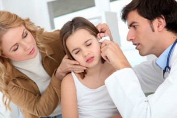 Ear Infections 101