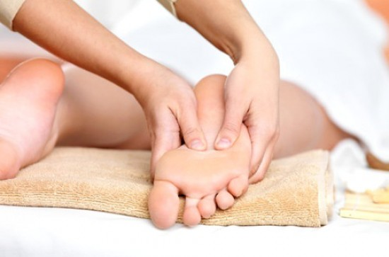 Before Your Foot Pain Sets In: How to Prevent Plantar Fasciitis