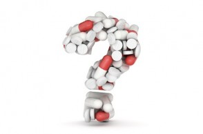 Ask Dr. Mike: A-fib, HIV Medication & Antacids