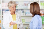 Rx Q&A: Questions to Ask Your Pharmacist