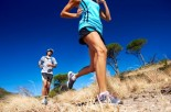Running Medicine: Everything You Need to Know About Running