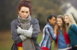 Are Lesbian, Gay and Bisexual Youth in Danger of Serious Bullying?