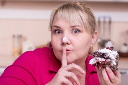 Food Cues & Obesity: Does Your Brain Influence What You Eat?