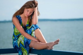 4 Health Problems That Can Feel Worse During Summer