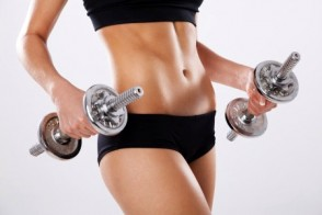 Change Your Metabolic Rate to Better Lose Weight