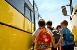 Is The Bus the Safest Way for Your Child to Get to School?