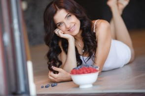 Choosing the Right Fruits & Vegetables for Skin Health