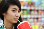 Soft Drinks Lead to Osteoporosis?