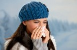 5 Do-It-Yourself Cold Remedies