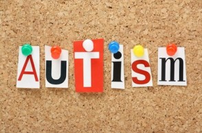 Autism Spectrum Disorders: Finding Balance with Nutrition