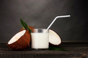 Tasty & Healthy Milk Alternatives