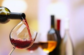 Can Red Wine Really Burn Fat?