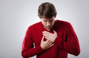 Ask Dr. Mike: Natural Remedies for Heartburn & Why Are You Getting Chronic Styes?