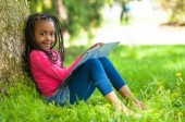 Media Literacy: Do Your Children Understand What They're Reading?
