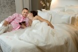 The Wedding Night: Setting Realistic Expectations