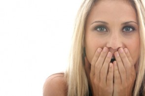 How Bad Breath Affects Your Health