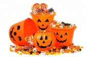 Ask Dr. Mike: Halloween Candy, Antibacterial Wipes, Gluten Sensitivity, Ebola vs. Enterovirus D68, and Earthing