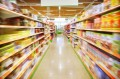 Buyer Beware in America's Supermarkets