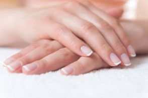 Ask Dr. Mike: Ridges in Your Nails & Is Acetaminophen Dangerous?