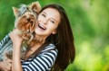 9 Health Benefits of Pet Ownership