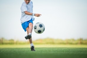 Sports Specialization: Safe for Young Athletes?