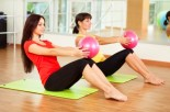 Workout Equipment Every Woman Should Own