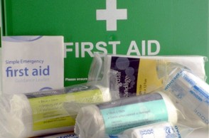 Home First Aid Kits: Do You Have All You Need?