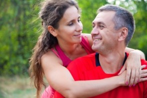 Can Marriage Boost Your Health?