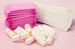 What's Lurking in Your Feminine Hygiene Products?