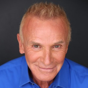 Encore Episode: Cholesterol: Not Your Heart's Enemy