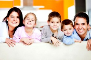 5 Ways Parents Reinforce ADHD Symptoms