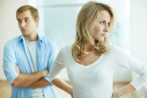 ​Emotional Intelligence in Men & Women