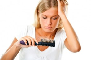Women's Hair Loss Treatments