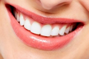 What Your Gums Say about Your Health