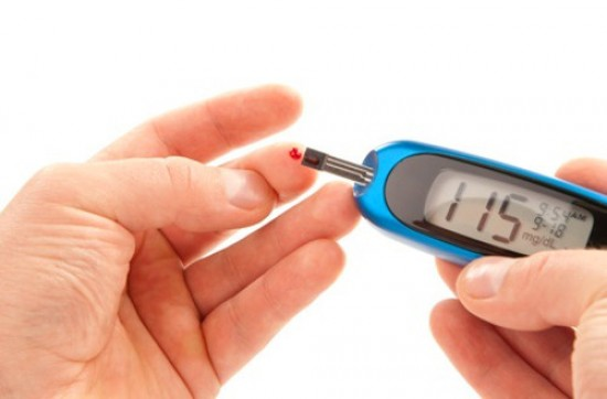 Diabetes & Kidney Disease: What's Your Risk?