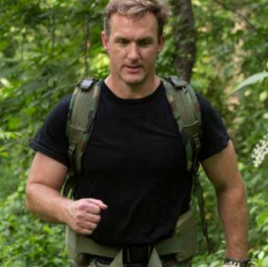 Warrior Workouts: Ultimate Fitness Tips from a Navy SEAL