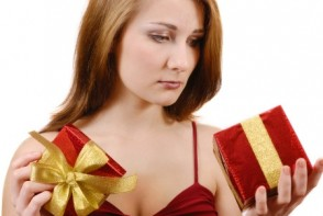 Are You Giving Toxic Gifts?