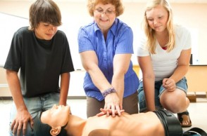 A Family Guide to CPR: What Every Parent Needs to Know