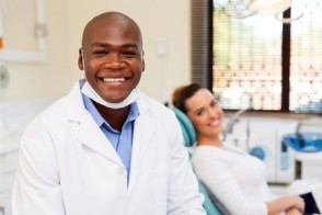 Biologic Dentistry: Protecting Oral & Overall Health