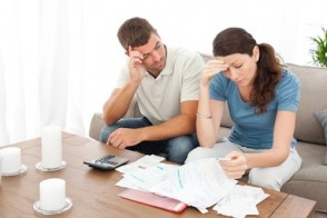 Tips to Overcome Financial Stress