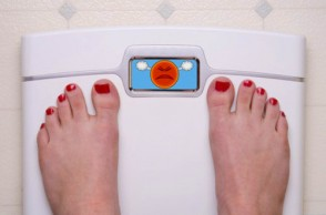 Weight Loss Plateau? Top Diet Mistakes Women Make