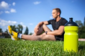 How to Prevent an Electrolyte Imbalance