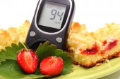 Comfort Food Diet: Manage Your Weight & Diabetes