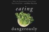 Eating Dangerously: How Safe Is Your Food?