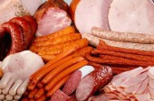 Is Processed Meat Really Connected to Cancer?