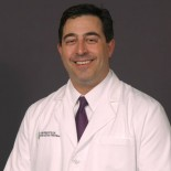 type-2-diabetes-and-how-bariatric-surgery-can-help