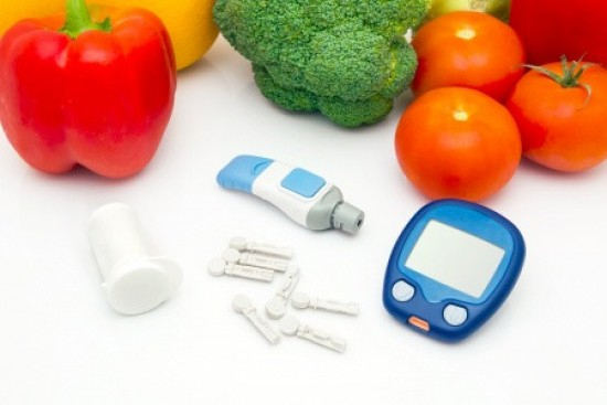 Best Treatment for Your Diabetes Type