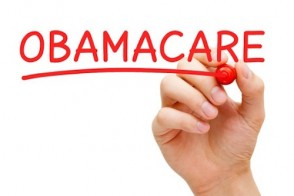 Affordable Care Act: Health Insurance & Healthcare for the Under 65 Population