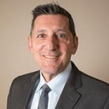 michael-botticelli-on-continuing-to-fight-the-addiction-crisis