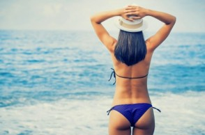 Top Weight Loss Tips for Getting Your Body Summer Ready